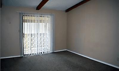 Bedroom, 1226 N Albert Pike Ave, 1