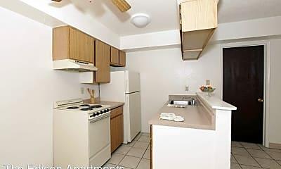 Kitchen, 5651 E Edison St, 0