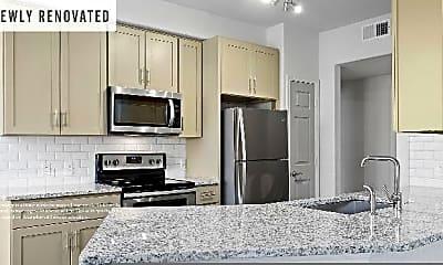 Kitchen, 3838 W Camelback Rd, 2