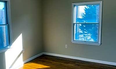 Bedroom, 216 Angelique St 2, 2