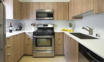 Kitchen, 11611 Blucher Ave, 0