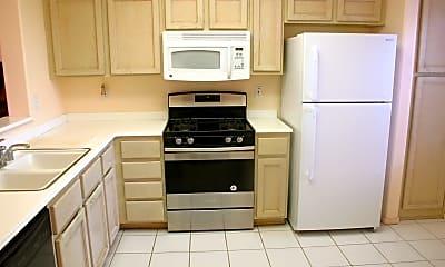 Kitchen, 2521 Cog Hill Lane, 1
