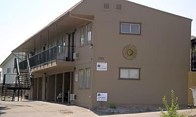 Building, 380 Lake Blvd, 0