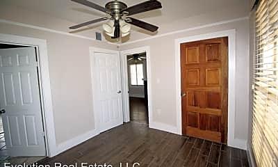 Bedroom, 110 N 9th Ave, 2