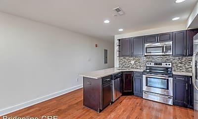 Kitchen, 1228 N 25th St, 0