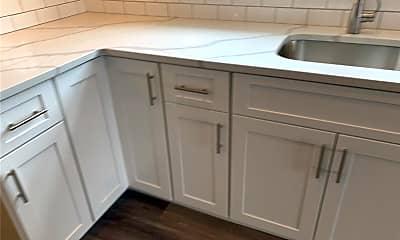 Kitchen, 840 Montauk Hwy 2B, 2