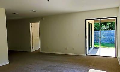 Living Room, 2412 Kathi Kim St, 1