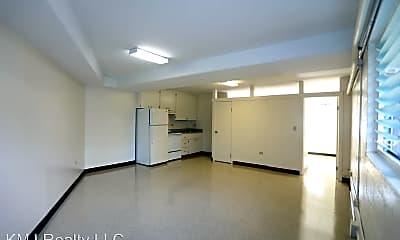Living Room, 1577 Thurston Ave, 0
