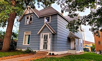 Building, 441 Lynnhurst Ave West, 2