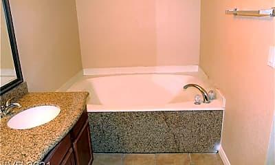 Bathroom, 1838 N Decatur Blvd 101, 2