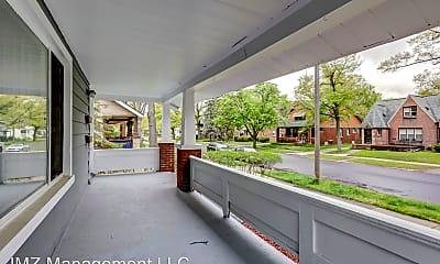 465 W Breckenridge St, 1