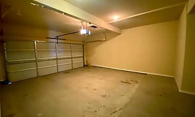 Building, 2800 Carretas Ct, 2