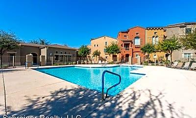 Pool, 240 W Juniper Ave, 2