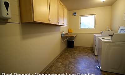 Kitchen, 227 Grand Larry St, 2