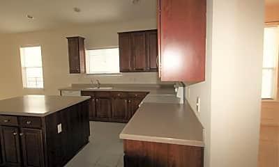 Kitchen, 8410 Highgate Dr, 2