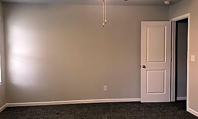 Bedroom, 75 Madison Way, 2