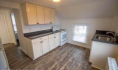 Kitchen, 96 E Water St 3, 0