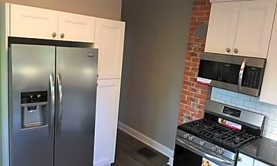 Kitchen, 318 Olentangy St, 0