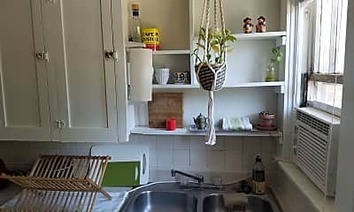 Kitchen, 711 SW 15th Ave, 1