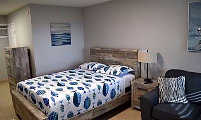 Bedroom, 3670 NE Indian River Dr, 0