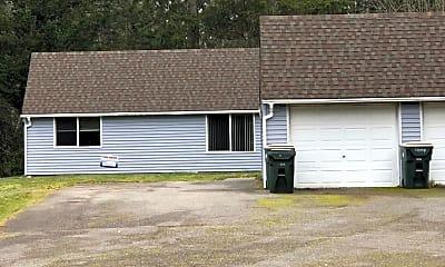 Building, 7100 Hawks Prairie Rd NE, 0
