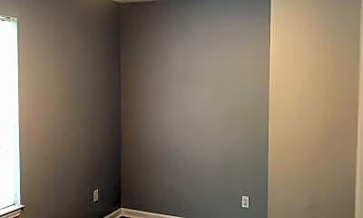 Bedroom, 152 Oxford Ct, 1