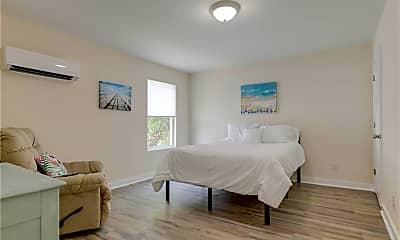 Bedroom, 2565 Shore Dr A, 2