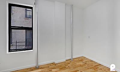 Bedroom, 502 E 189th St  #9, 0