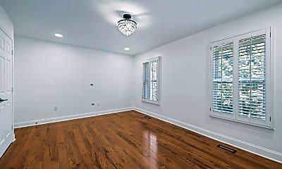 Bedroom, 9200 Gatewater Terrace, 2