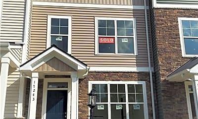 Building, 17243 Gossamer Dr, 0