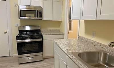 Kitchen, 227 Hillside Ave, 0