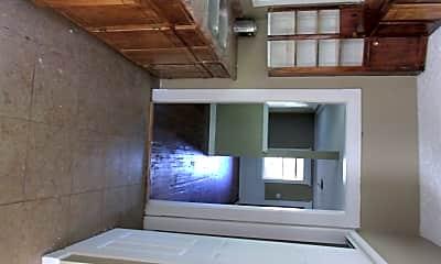Kitchen, 932 W Florida St, 1