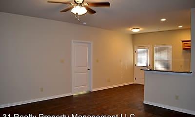 Bedroom, 708 Bullock St, 1