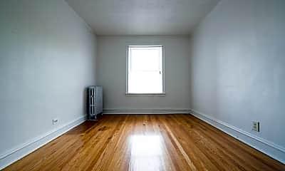 Living Room, 7917 S Drexel Ave, 1