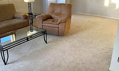 Living Room, 8347 Sundi Dr, 0