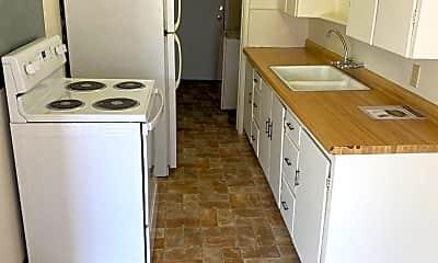 Kitchen, 854 W Stewart Ave, 0