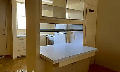 Bathroom, 1323 Makiki St, 1