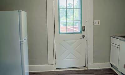 Bedroom, 2405 W Jackson St, 2