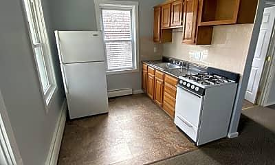 Kitchen, 26 Sycamore St, 1