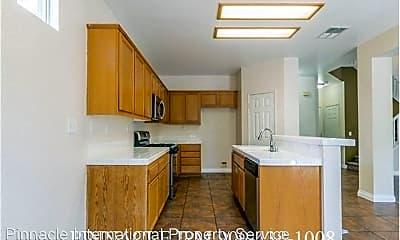 Kitchen, 8751 Grand Oaks Ct, 1