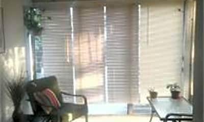Living Room, 133 W Ocean Ave, 2