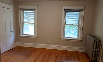 Bedroom, 770 Central Avenue W, 2