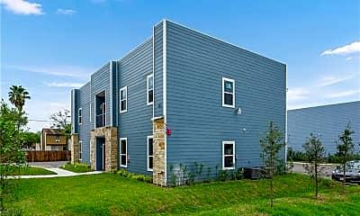 Building, 513 N Cynthia St, 0