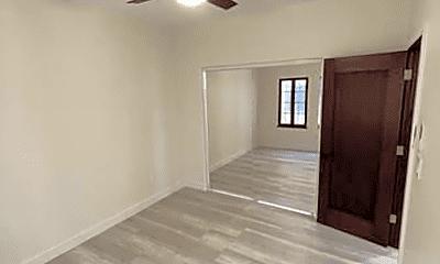 Bedroom, 206 S Fuller Ave, 2