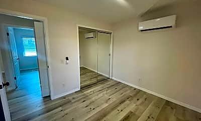 Bedroom, 126 E H St, 2