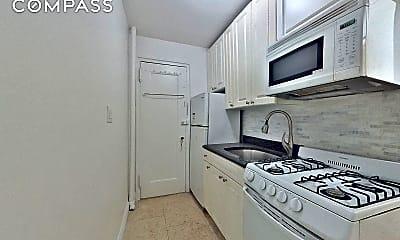 Kitchen, 330 E 58th St 4-B, 2