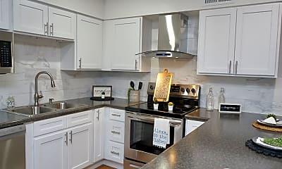 Kitchen, 1932 W Myrtle Ave, 0