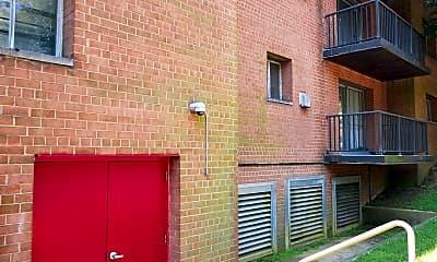 Deauville Apartments, 2