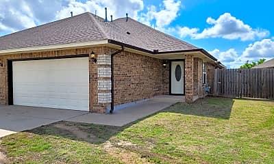 Building, 15105 Kyle Dr, 0