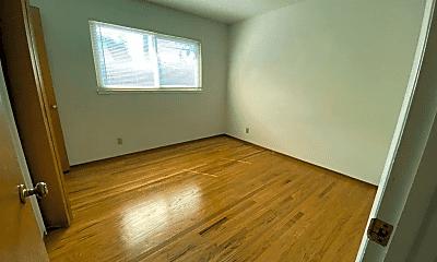 Bedroom, 3724 Mauney Ct, 2